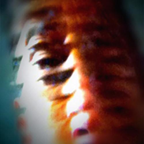 grant-ohmz's avatar