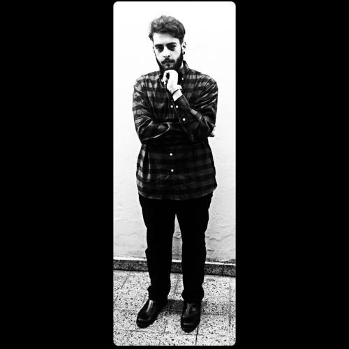 Martin Valente's avatar