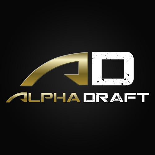 AlphaDraft's avatar