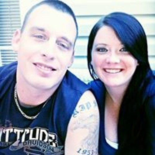 Briana N Cody Parker's avatar