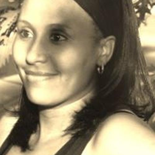 Saida Moisengo's avatar