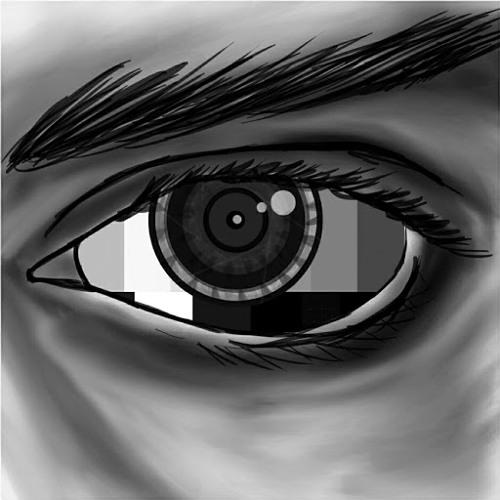 Yogesh Mandell's avatar