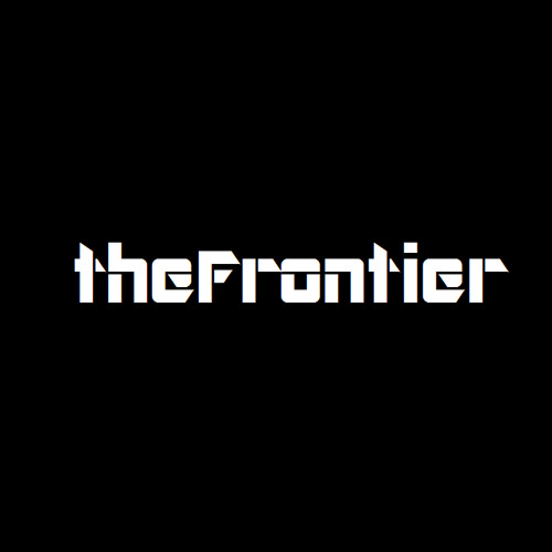 theFrontier's avatar