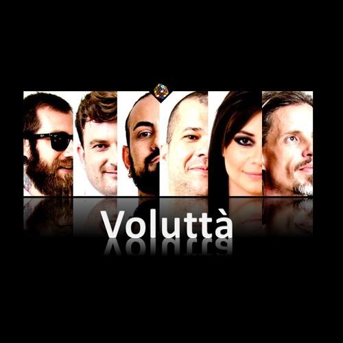 Volutta's avatar