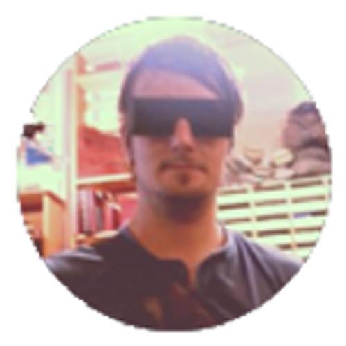 danielcarlyle's avatar
