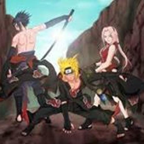 Rap Do Gaara Naruto Tauz Raptributo 42 Mp3 By Gustavo Borges