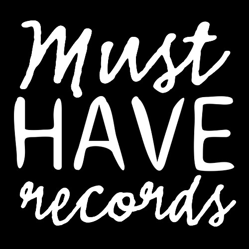 Must Have Records's avatar