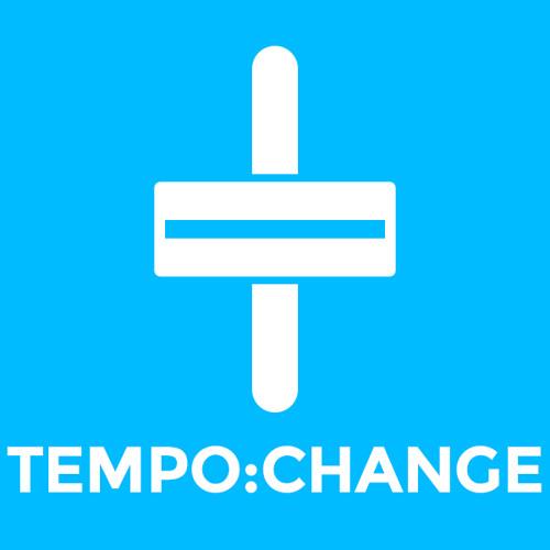 Tempo:Change's avatar