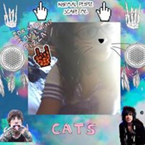 Kayla Milson's avatar