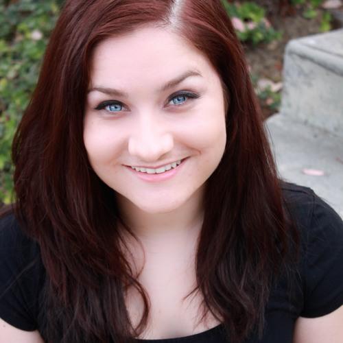 ashleyarlene's avatar