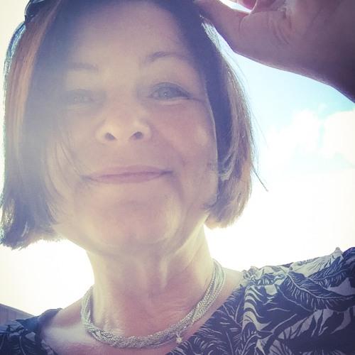 Cecilie Cottis Østreng's avatar