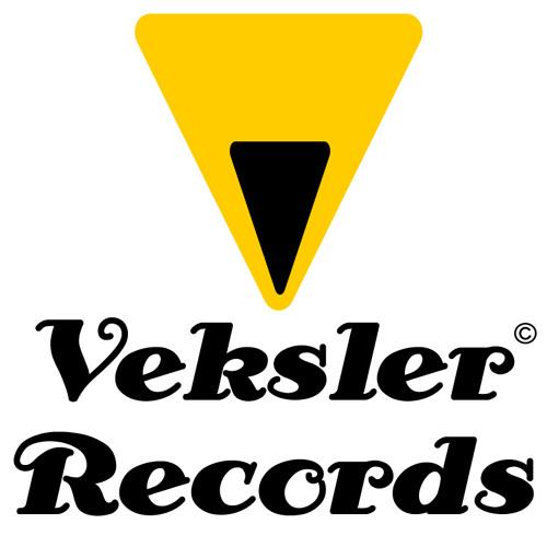 Veksler Records's avatar