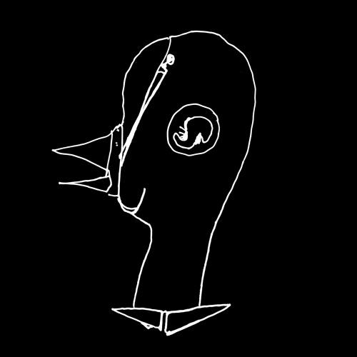 Tanaka Hideyuki's avatar