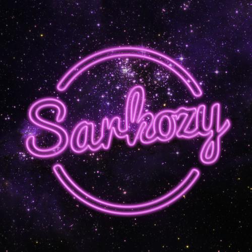 = Sarkozy ='s avatar