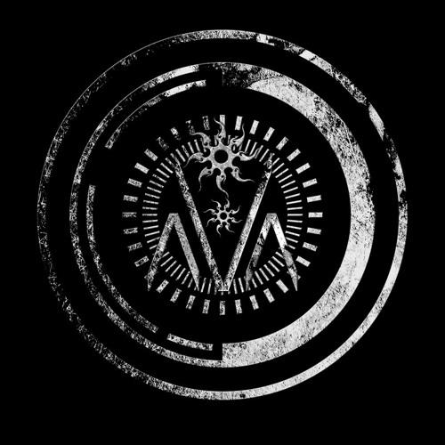 N.V.N.'s avatar