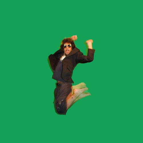 odderOTTER's avatar