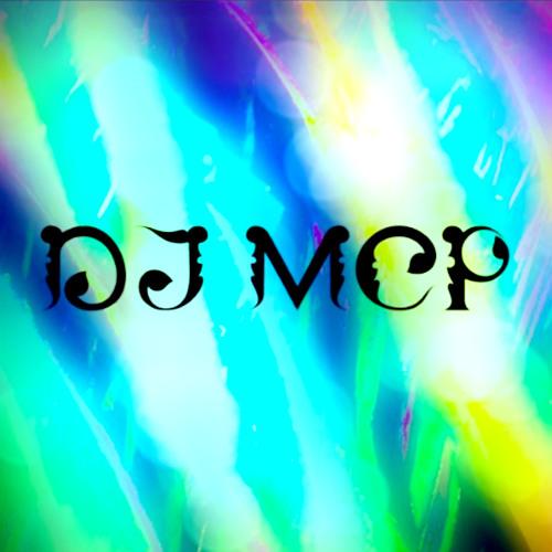 DJ MCP's avatar