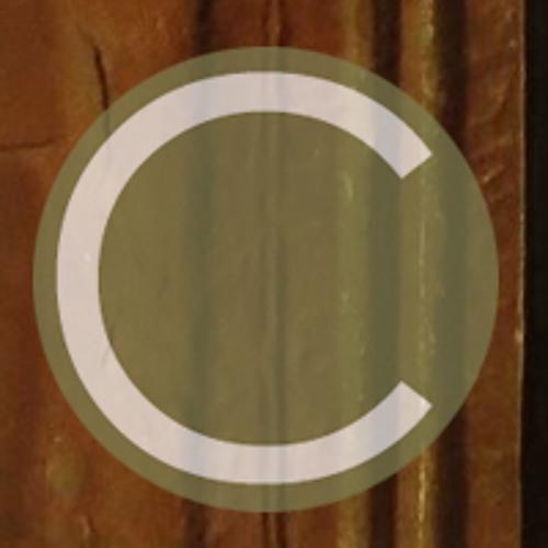 Candlegravity's avatar