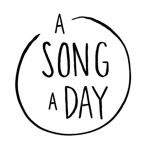 A Song A Day's avatar