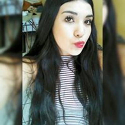 Julissa A. Benítez's avatar
