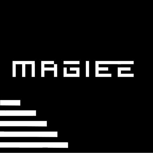 Magiee's avatar