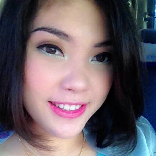 bq manda's avatar