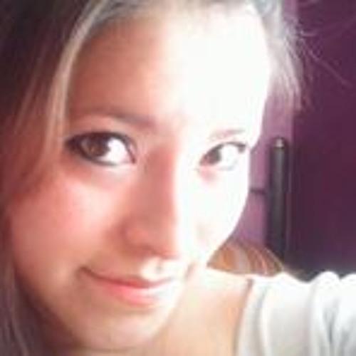 Maryxol Hdz's avatar