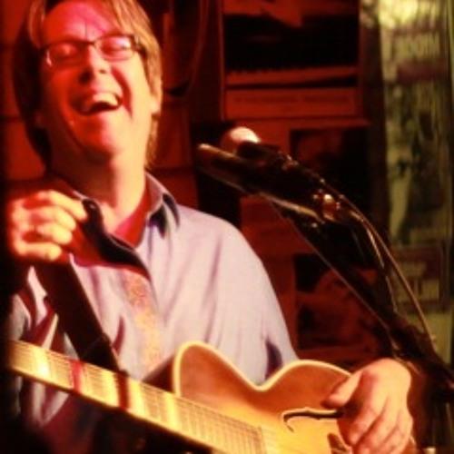 Andrew London NZ's avatar