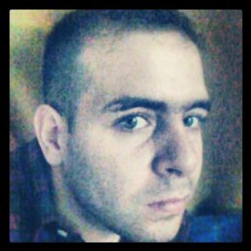 SebaTiesto's avatar