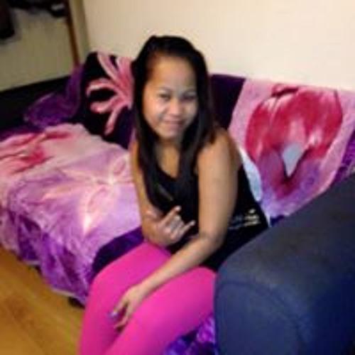 user912052072's avatar