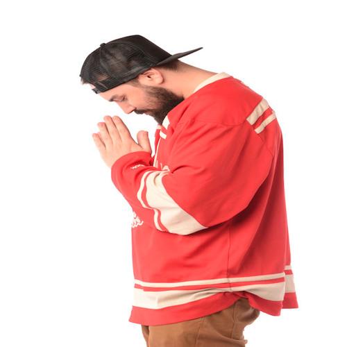 dj_taylor's avatar