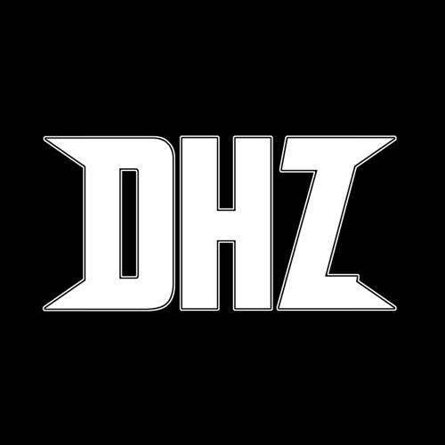 DHZ's avatar