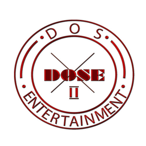 Defynition of Success Ent's avatar