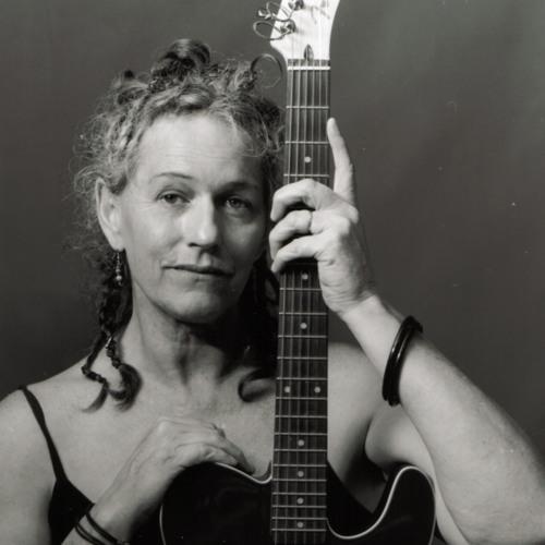 Nikki Madden's avatar
