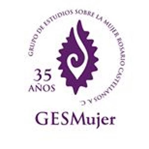 GESMujerAC's avatar