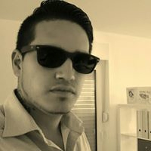 Jhon Steven Pelaez's avatar