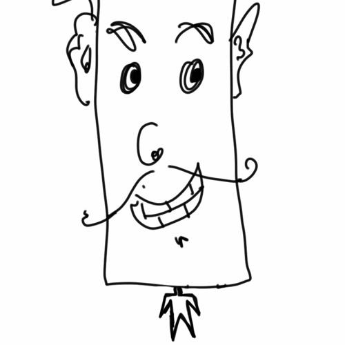 Ibrahim Mohammad 3's avatar