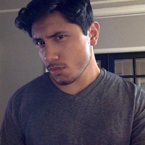 Oscar Rodriguez 238's avatar