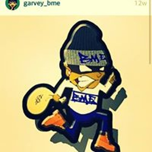 _garvey_'s avatar