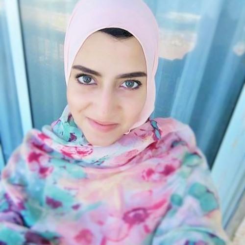 Waseema Ali's avatar