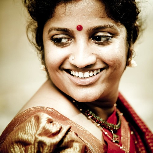 bindhumalini's avatar