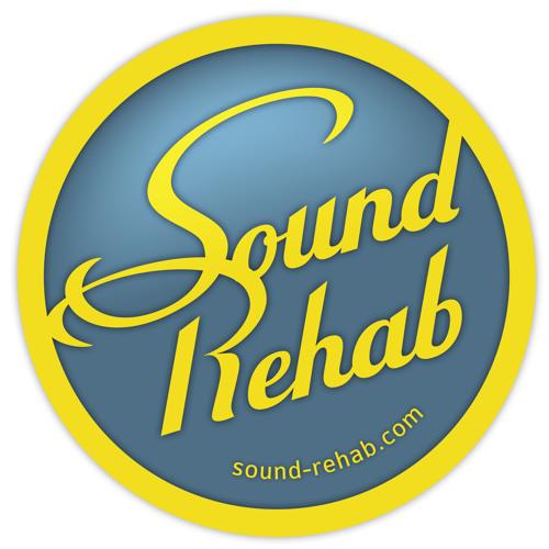 Sound Rehab Austria's avatar