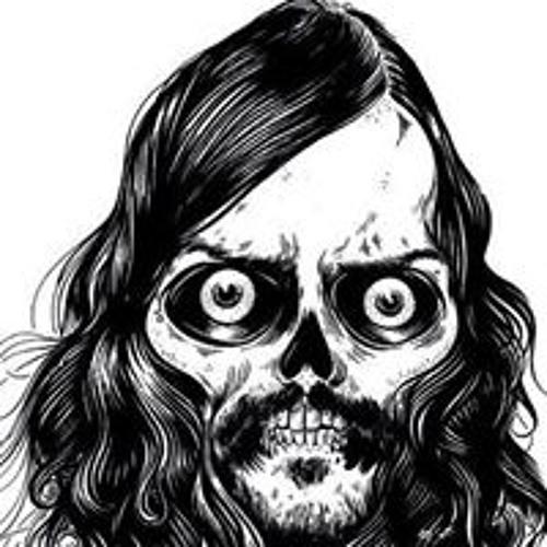 Leon Lopez's avatar