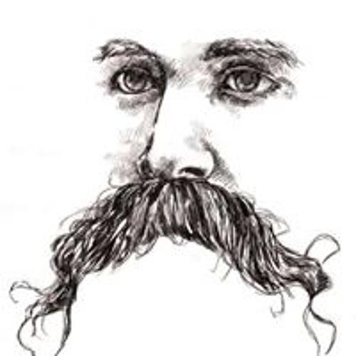 Şiyar Argeş's avatar