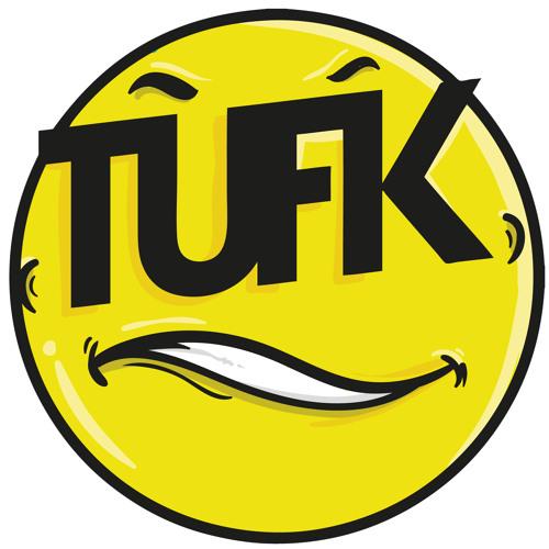 TUFK's avatar