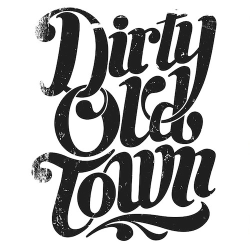 Dirty Old Town's avatar