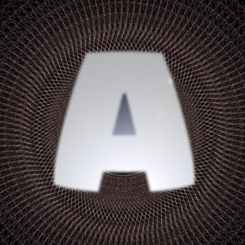 ASNiVOR's avatar