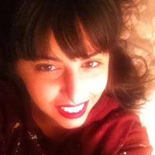 Meital Gavara's avatar