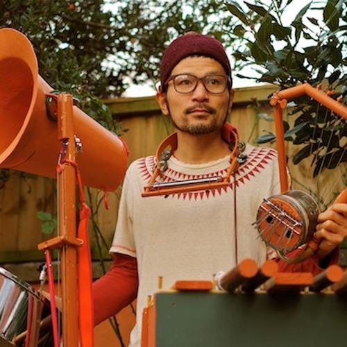 ICHI (Japan)'s avatar