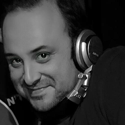 Christos Sarakatsianos's avatar